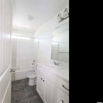 1736 N Warbler Rd #73 - Photo 7
