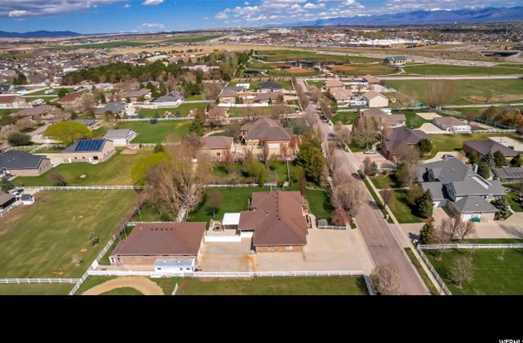 catholic singles in bluff dale Official bluff dale homes for rent see floorplans, pictures, prices & info for available rental homes, condos, and townhomes in bluff dale, tx.