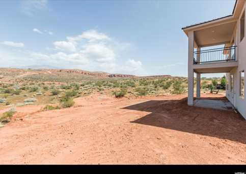 1165 N Camel Springs Dr - Photo 39