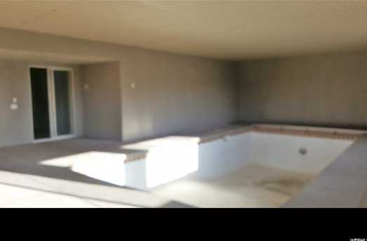 1501 Cholla Dr - Photo 15