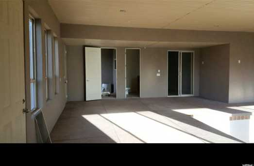 1501 Cholla Dr - Photo 17