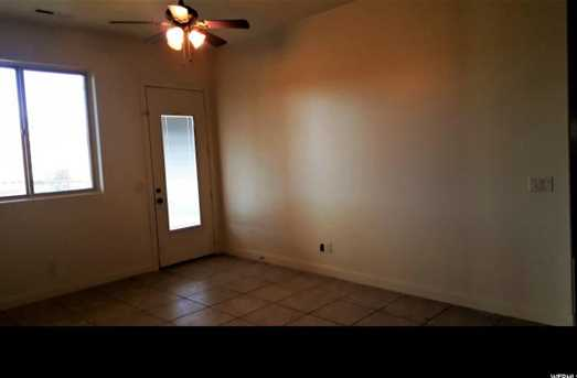 1501 Cholla Dr - Photo 13