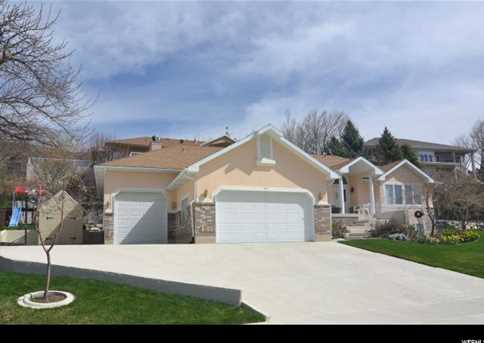 485 Oakview Ln - Photo 3