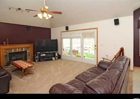 485 Oakview Ln - Photo 7