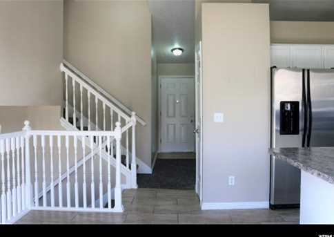 766 Country Club  Dr - Photo 11