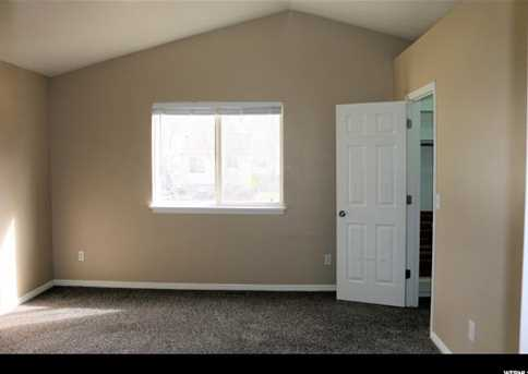 766 Country Club  Dr - Photo 15