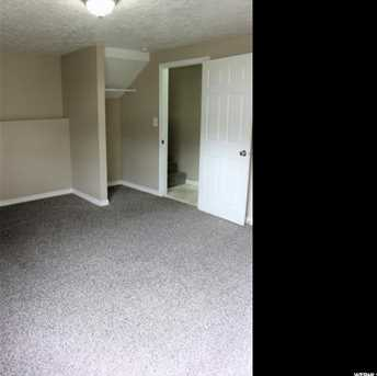766 Country Club  Dr - Photo 17