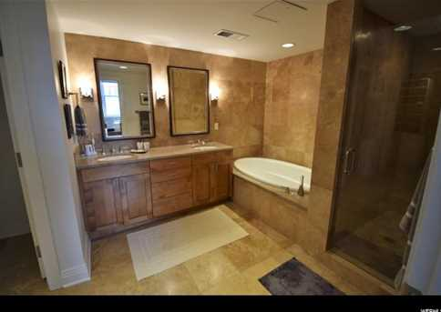 400 E Capitol Park  Ave #306 - Photo 11