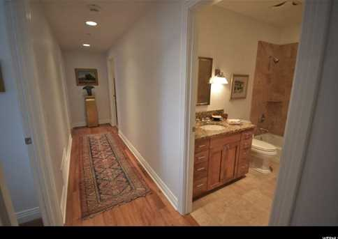 400 E Capitol Park  Ave #306 - Photo 13