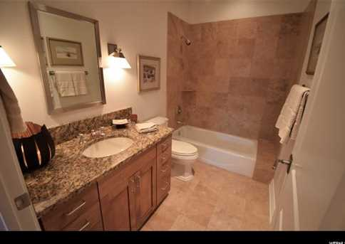 400 E Capitol Park  Ave #306 - Photo 15