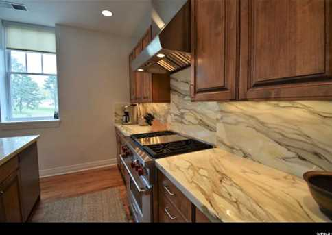 400 E Capitol Park  Ave #306 - Photo 9