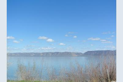 1605 N Bear Lake Blvd - Photo 1