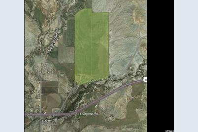 3578 S Soldier Creek Road Rd - Photo 1