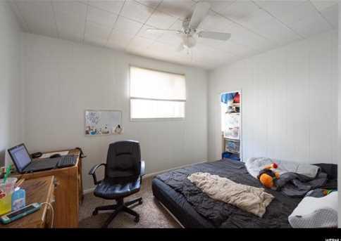 2335 S Monroe  Blvd E - Photo 7