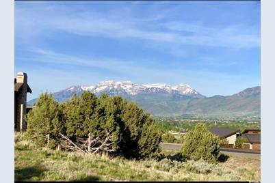 2270 E Flat Top Mountain Dr (Lot 85) - Photo 1