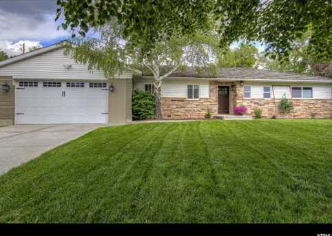 6055 S Linden Way E, Holladay, UT 84121 - MLS 1526620 - Coldwell Banker