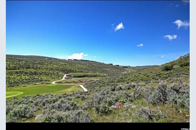 6830 Painted Valley Pass - Photo 1