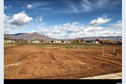 564 W Boulder Rd - Photo 1