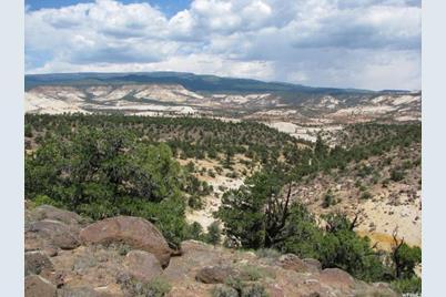 1465 E Black Boulder Mesa Rd N - Photo 1