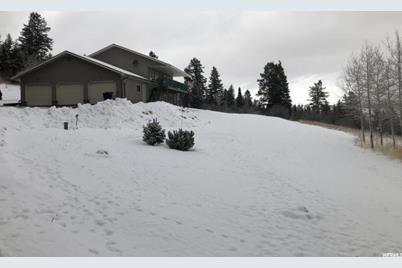 713 Old Oregon Rd - Photo 1