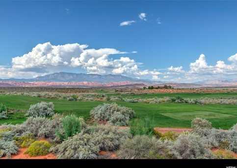 5417 W Copper Cliffs Way Way - Photo 5