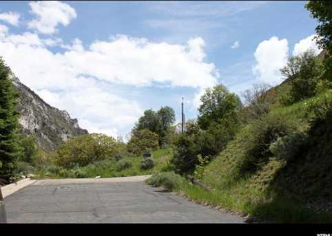 3802 E Catamount Ridge Rd - Photo 7