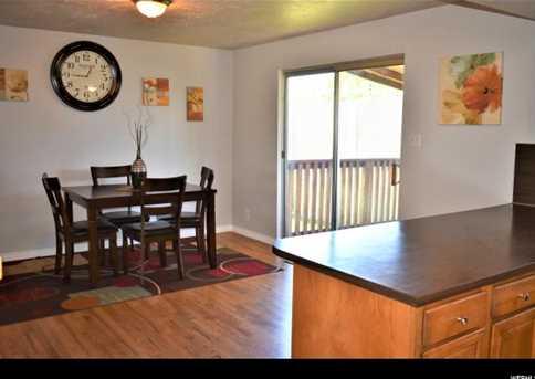 3810 W Pinehurst Cir - Photo 9
