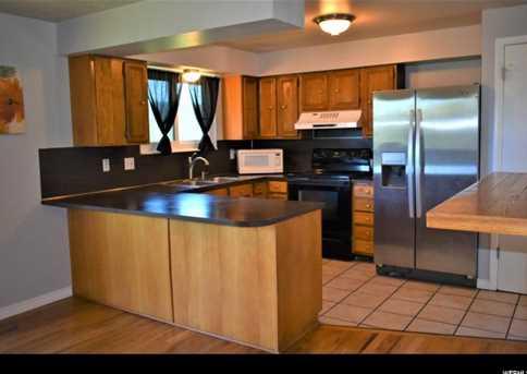 3810 W Pinehurst Cir - Photo 7