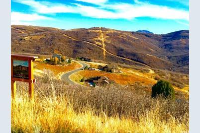 5896 E Pioneer Ridge Cir - Photo 1