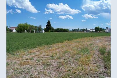0 1/2 Acre On Beckwith St - Photo 1