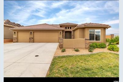 4287 Painted Finch  Dr - Photo 1