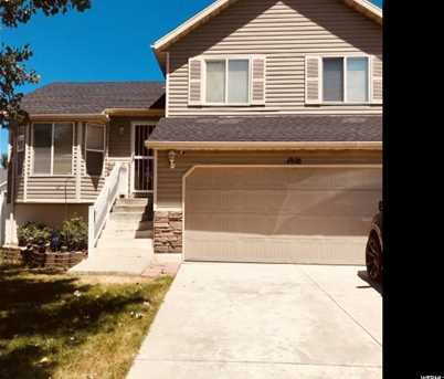 1910 W Red Angus Dr N - Photo 1
