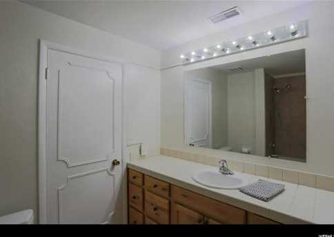 798 E Orchard Dr - Photo 23