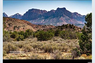 43 Anasazi Way - Photo 1