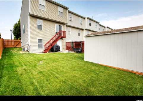 2831 S Kilt Rock Ct - Photo 19