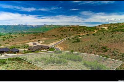 1548 N Explorer Peak Dr (Lot 451) - Photo 1