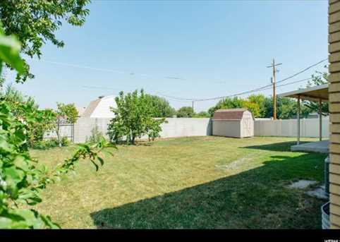 4654 W Kathleen Ave S - Photo 29