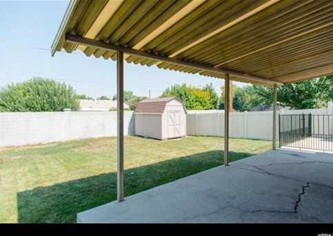 4654 W Kathleen Ave S - Photo 31