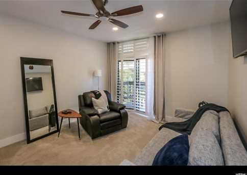 940 S Donner Way #470 - Photo 27