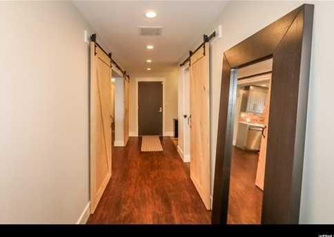 940 S Donner Way #470 - Photo 3