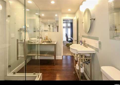 940 S Donner Way #470 - Photo 31