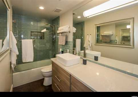 940 S Donner Way #470 - Photo 29