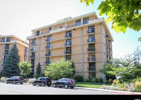 940 S Donner Way #470 - Photo 35