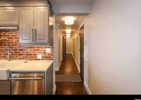 940 S Donner Way #470 - Photo 17