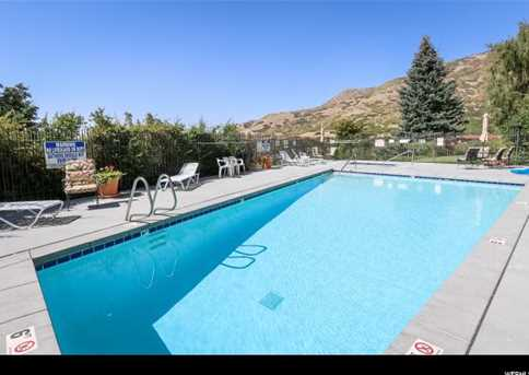 940 S Donner Way #470 - Photo 43