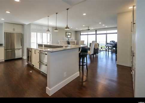 940 S Donner Way #470 - Photo 5