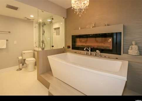 940 S Donner Way #470 - Photo 25