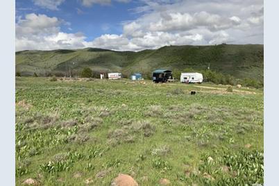13412 E Oak Canyons  Rd - Photo 1