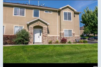 4737 W Oregon Trail Way S, Herriman, UT 84096