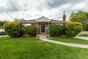 Midvale, UT Homes For Sale & Real Estate